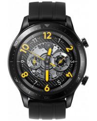 Смарт-часы Realme Watch S Pro Black