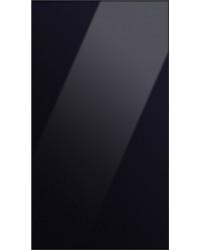 Аксессуары Samsung RA-B23EUU22GG
