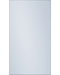 Аксессуары Samsung RA-B23EUU48GG