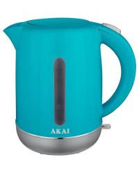 Электрочайник Akai AK5535