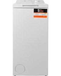 Стиральная машина Indesit BTW A51052 (UA)