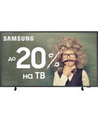 Телевизор Samsung QE43LS03AAUXUA