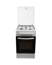 Кухонная плита Grunhelm FM5601W
