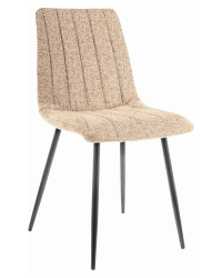 Кухонный стул GT K-2001 Beige