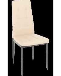 Кухонный стул GT K-2010 Beige
