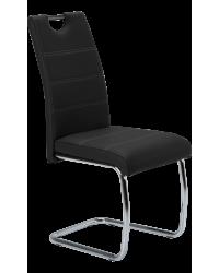 Кухонный стул GT KY666 Black