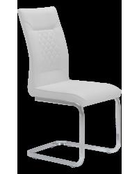 Кухонный стул GT KY8766 White