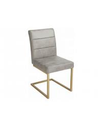 Кухонный стул GT KY8776 Gray bronzing