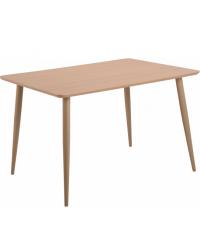 Кухонный стол GT DT15045 Burlywood