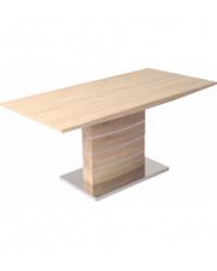 Кухонный стол GT KY8019 Sonoma