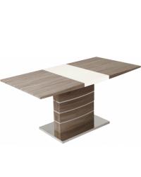 Кухонный стол GT KY8019 Canyon Oak