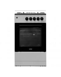 Кухонная плита Artel Apetito 50 10-G GREY