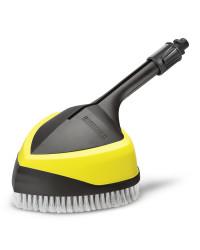 0 Karcher Power Brush WB 150 (2.643-237.0)