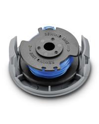Karcher Шпуля LTR 18 Battery (2.444-014.0)