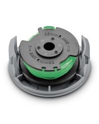 0 Karcher Шпуля LTR 36 Battery (2.444-015.0)