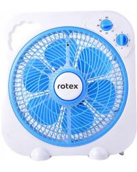 Вентилятор Rotex RAT14-E
