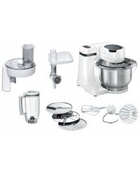 Кухонный комбайн Bosch MUMS2EW30