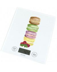 Кухонные весы Mirta SK-3203C