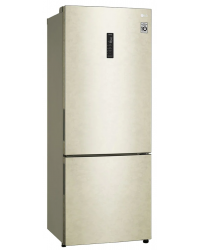 Холодильник LG GC-B569PECM