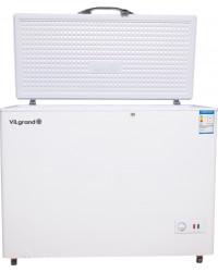 Морозильный ларь Vilgrand VCF-4312