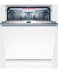 Посудомоечная машина Bosch SMH6ZCX42E