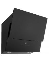 Витяжка Best SPLIT 550 Black (07F62050) Уценка