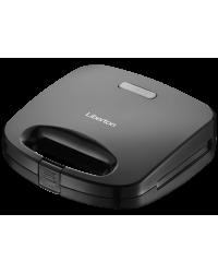 Бутербродница Liberton LSM-8021