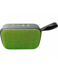 Портативная акустика Grunhelm GW-102-G