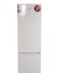 Холодильник Grunhelm BRH-S173M55-W