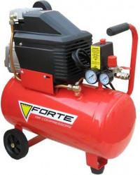 Компрессор Forte FL-50