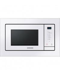 Микроволновая печь Samsung MS23A7118AW/UA