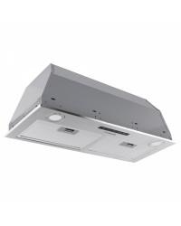 Вытяжка Minola HBS 7652 I 1000 LED