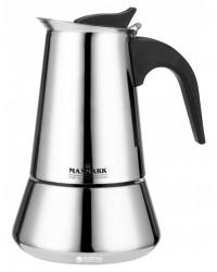 Кофеварка Maxmark MK-SV104