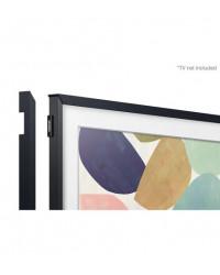 Рамка для телевизоров Samsung VG-SCFT32BL/RU
