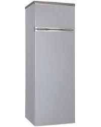 Холодильник Snaige FR26SM-S2MP0F