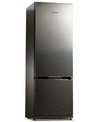 Холодильник Snaige RF32SM-S0CB2F