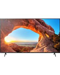 Телевизор Sony KD55X85TJR