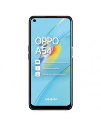 Мобильный телефон Oppo A54 4/64GB Crystal Black