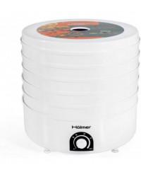 Сушка для продуктов Holmer HFD-52W