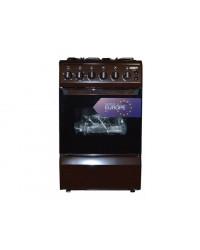 Кухонная плита Liberty PWE-5114 CB-F