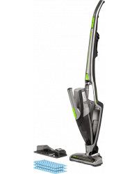 Пылесос ECG VT 4220