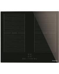 Варочная поверхность Borgio IC 622 FLX SL black