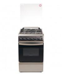 Кухонная плита Liberty PWE-5114 CS-F