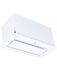 Вытяжка Weilor PBSR 62301 FULL GLASS WH 1100 LED Strip