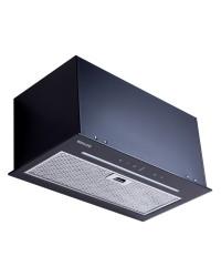 Вытяжка Weilor PBSR 52651 GLASS BL 1300 LED Strip