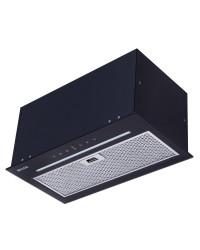 Вытяжка Weilor PBSR 52301 GLASS BL 1100 LED Strip