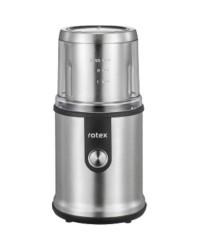 Кофемолка Rotex RCG310-S MultiPro
