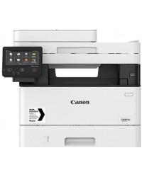 0 Canon i-SENSYS MF445dw