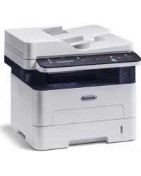 0 Xerox B205
