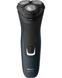 Бритва Philips S1131/41